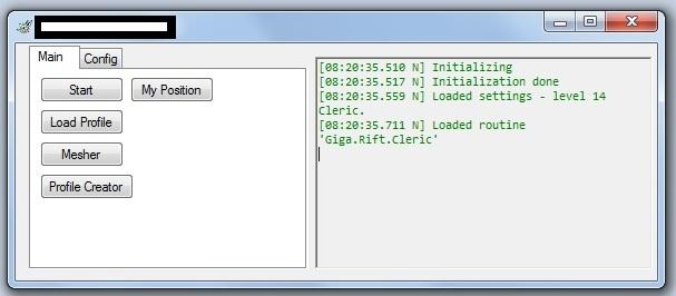 Бесплатный софт. Скачать Aion 4.0 Templar PvP By mp3 бесплатно.