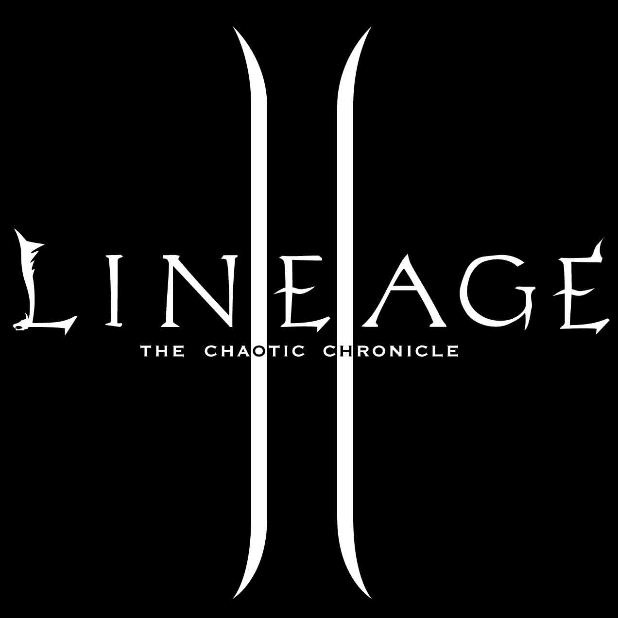 lineage java баги: